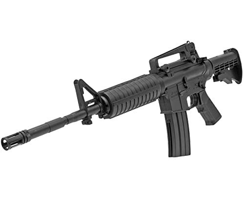 Softair Gewehr AEG - Arms XMi-139 M4 M16 Sniper RIS Softair / Airsoft 6mm BB Elektrisch  0,5 J