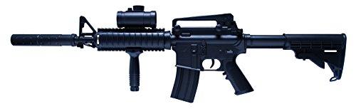 Schmeisser AR-15