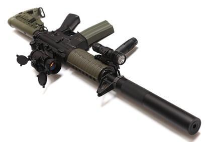 Soft_Air_Waffen_Shop_M4