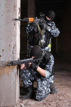 Softair Tuning Softair Waffen Shop 23