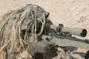 Softair_Waffen_Shop_Sniper_1