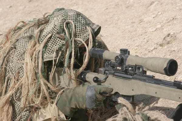 Softair_Waffen_Shop_Sniper_1