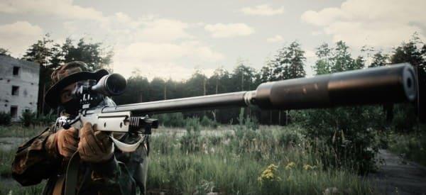 Waffen_Shop_Sniper_Soft_Air_1