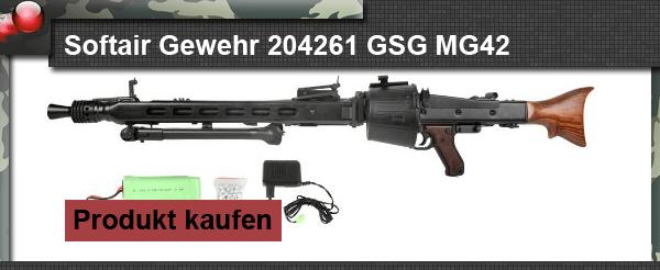 GSG-Softair-Gewehr-MG42-kaufen