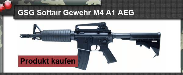 GSG-Softair-M4-A1-kaufen