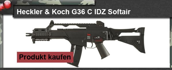HK-G36-C-IDZ-Softair-kaufen