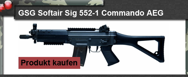 Softair-Sig-552-Commando-AEG-kaufen