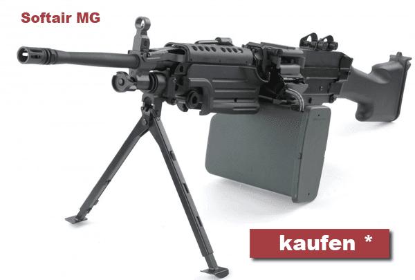 Softair_Maschinengewehr-MG