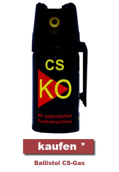 cs-gas-selbstschutz-kaufen