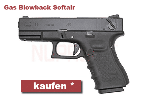 gas-blowback-softair-kaufen