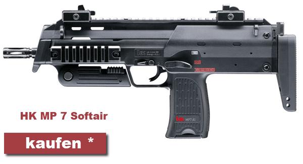 hk-mp7-softair-kaufen