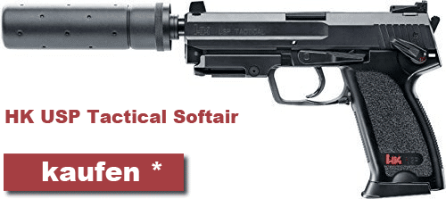 hk-usp-tactical-softair