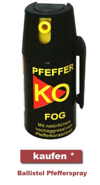 pfefferspray-selbstverteidigung-kaufen