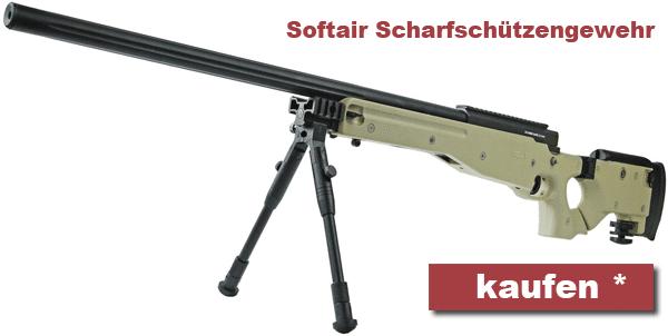 softair-scharfschützengewehr-sniper-kaufen