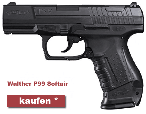 walther-p99-softair