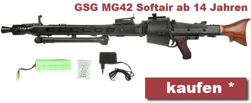 gsg mg42 softair ab 14 jahren kaufen