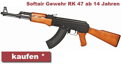 softair gewehr rk 47 ab 14 jahren