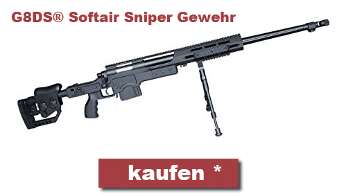 softair sniper gewehr kaufen
